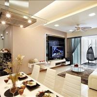 Chính chủ bán căn 3 phòng ngủ 132.9m2 ngay cạnh Vinhomes Gardenia, giá 3,5 tỷ