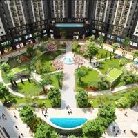 Bán suất căn hộ dự án Hope Residence Phúc Đồng, chênh từ 100 triệu, chọn căn tầng