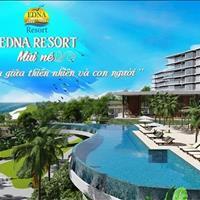 Lần đầu tiên tại thị trường Mũi Né - Ra mắt siêu phẩm nghỉ dưỡng 5 sao quốc tế - Edna Resort Mũi Né