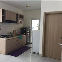 Cần bán gấp căn hộ chuyển sang nhà mới, khu sầm uất, tiện ích xung quanh đầy đủ