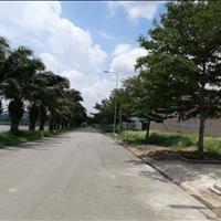 Bán đất đường Trần Văn Giàu, xã Lê Minh Xuân Bình Chánh giá 910 triệu sổ riêng thương lượng