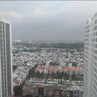Bán căn hộ chung cư cao cấp Giai Việt số 854 Tạ Quang Bửu, 5, Quận 8, Hồ Chí Minh
