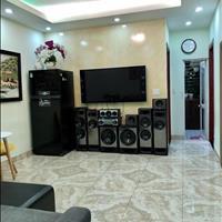 Bán căn hộ Sài Gòn Town, 60m2, 2 phòng ngủ, 2WC, có nội thất