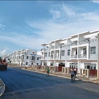 Bán nhà biệt thự, liền kề Trảng Bom - Đồng Nai, giá 475 triệu
