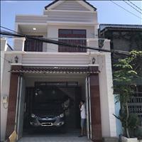 Chính chủ bán gấp nhà 80m2 1 trệt 1 lầu Mã Lò - Bình Tân, giá chỉ 2,5 tỷ
