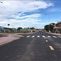 Sổ riêng với đất nền Thuận An An Phú khu đông dân cư