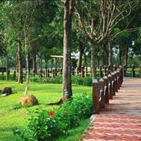 Bán căn hộ quận Tân Phú - thành phố Hồ Chí Minh, giá 2.6 tỷ