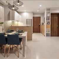 Bán căn hộ The One Ho Chi Minh, diện tích 110m2, 2 phòng ngủ, giá 10 tỷ