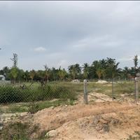Cần nhượng lại lô đất mặt tiền đường biển Nguyễn Du, lô góc, 2 mặt tiền, rẻ nhất thị trường