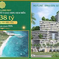 Thanh Long Bay - Siêu tổ hợp được ví như độc bản Hawaii giữa thủ đô Resort