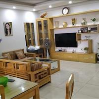 Cho thuê căn hộ quận Nam Từ Liêm - Hà Nội giá thỏa thuận