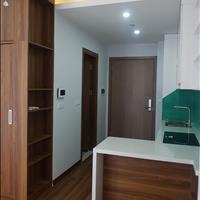 Bán cắt lỗ căn 3 phòng ngủ dự án Vinhomes Green Bay Mễ Trì