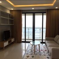 Cắt lỗ chung cư Imperia Garden Thanh Xuân, căn 3 phòng ngủ, tặng nội thất, 3.55 tỷ