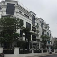 Cho thuê nhà mặt phố, Shophouse quận Nam Từ Liêm - Hà Nội giá 55 triệu/tháng