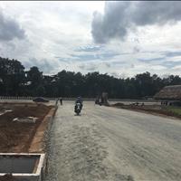 Bán lô đất ngay trung tâm hành chính Bàu Bàng giá cho công nhân với nhiều chiết khấu hấp dẫn