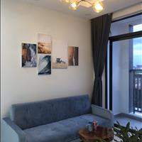 Cho thuê căn hộ Him Lam Phú An Quận 9 full nội thất 69m2, 2 phòng ngủ, 2 WC bao phí quản lý