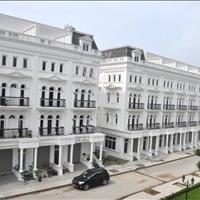 Bán Shophouse Lê Quang Đạo kéo dài 120m2 tại khu đô thị Louis City Đại Mỗ, giá tốt nhất