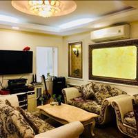 Bán nhà riêng Quận 11 - Thành phố Hồ Chí Minh giá 6.7 tỷ
