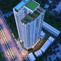 Imperium Town - Không gian sống xanh lý tưởng của tương lai chỉ từ 1,5 tỷ/ căn