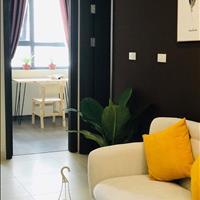 Cho thuê căn hộ cao cấp FLC Green 18 Phạm Hùng, full đồ, giá cực hợp lí