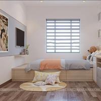 Bán căn hộ Riviera Point, diện tích 99m2, 2 phòng ngủ, nội thất cao cấp