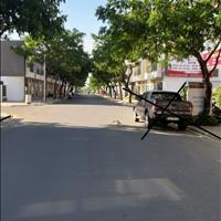 Đất khu đô thị FPT Đà Nẵng, hỗ trợ trả chậm, thanh toán trước 50%, kề đại học FPT, đã có sổ