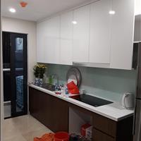 Cho thuê căn hộ Central Field 219 Trung Kính 75m2 2 phòng ngủ, full giá cực mềm, liên hệ ngay
