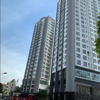 Căn hộ VIP nhất dự án Green Pearl 378 Minh Khai, 4 phòng ngủ, 3WC, 139m2, chỉ 4.39 tỷ