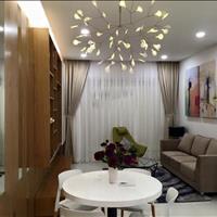 Bán căn hộ Topaz City, diện tích 70m2, 2 phòng ngủ, tầng 5 hỗ trợ vay ngân hàng 70%