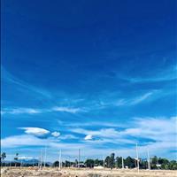 Bán đất huyện Điện Bàn - Quảng Nam, giá thỏa thuận