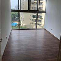 Bán căn hộ cao cấp khu Midtown Sakura, Phú Mỹ Hưng, Quận 7