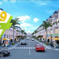 Chính thức mở bán dự án đất nền Lotus New City tọa lạc mặt tiền Quốc lộ 50
