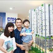 Nguyễn Trương Mỹ Hảo