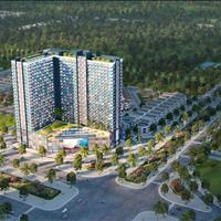 Chỉ từ 481tr/căn sở hữu ngay căn hộ condotel Apec Mandala Wyndham đầu tiên tại Huế