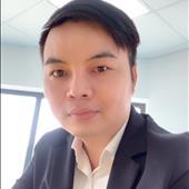 Văn Toàn Huỳnh