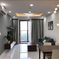 Gía tốt căn hộ Kingston Nguyễn Văn Trỗi 2 PN 59m2 full nội thất 100% view hướng Bắc chỉ 4.1 tỷ