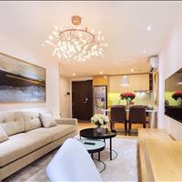 Cần  cho thuê căn hộ River Gate - Tháp A - Căn số 04 ( căn 2 phòng ngủ đẹp nhất dự án)
