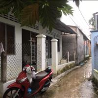 Bán nhà cấp 4 75m2 hẻm lộ Thầy Cai, thành phố Bến Tre