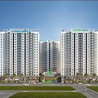 Chỉ từ 1,5 tỷ sở hữu ngay căn 2 phòng ngủ full nội thất chất lượng cao Lovera Vista Khang Điền