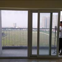 Bán căn hộ Xuân Phương - Nam Từ Liêm 154m2 4 PN, 4 WC, sổ chính chủ, 3,1 tỷ có thương lượng