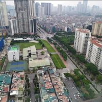 Cần bán gấp căn hộ 86m2, 3 phòng ngủ, 2 WC, chung cư HD Mon, Mỹ Đình, giá 2,6 tỷ