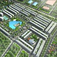 Shophouse liền kề, thành phố Bắc Giang chỉ từ 1,5 tỷ/lô