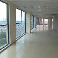 Sàn văn phòng cực đẹp mặt phố Láng Hạ 250m2 giá chỉ 45 triệu/tháng