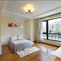 Cho thuê căn hộ 3 phòng ngủ Ocean View - Biển Đà Nẵng còn duy nhất 1 căn nội thất cực đẹp