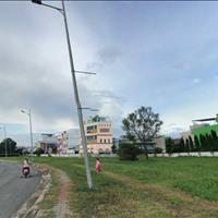 Bán ngay lô đất 980 triệu/80m2 ngay mặt tiền Tên Lửa Bình Tân gần Aeon Mall Bình Tân xây tự do