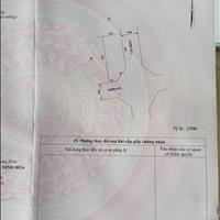 Chị em kẹt tiền cần bán gấp lô đất 2 mặt tiền đường 9m thôn Vạn Hữu Ninh Quang Ninh Hòa Khánh Hòa
