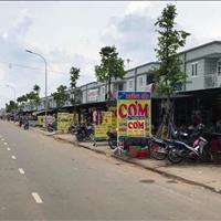 Chính chủ cần bán đất trung tâm hành chính Bàu Bàng mặt tiền đường Quốc Lộ 13 150m2 550 triệu