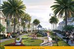 Dự án NovaWorld Phan Thiết Bình Thuận - ảnh tổng quan - 16