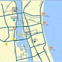 Cơ hội đầu tư căn hộ sinh lời cực cao ở Đà Nẵng