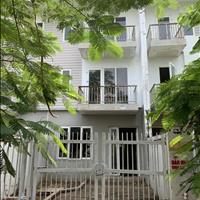 Bán nhà xây thô, chính chủ tại khu đô thị mới Vân Canh, Hoài Đức, Hà Nội, giá tốt